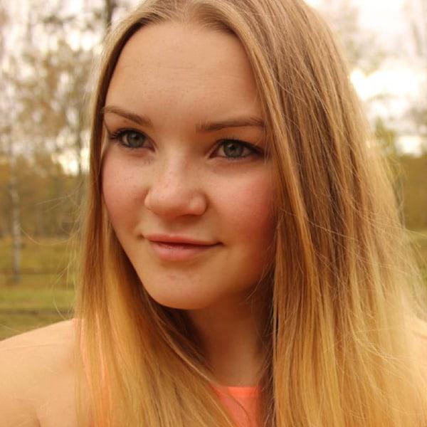 Pamela Svenssons lärare på Uppsala Danscenter