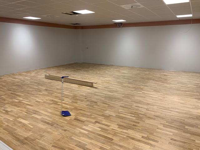 dansstudio uppsala danscenter vaksalagatan 12